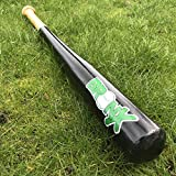 Bronx Wooden Baseball Bat - 26