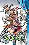 Jojolion - Jojo's Bizarre Adventure Saison 8 Edition simple Tome 5