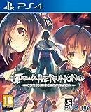 Utawarerumono: Mask of Truth - PlayStation 4 [Edizione: Regno Unito]