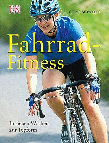 fitne fahrrad Fahrrad-Fitness: In sieben Wochen zur Topform