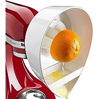 Presse Agrumes,Presse-Citron Manuel Presse agrume pour KitchenAid JE