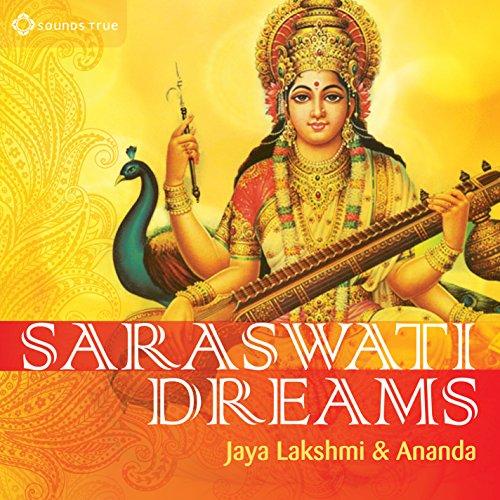 saraswati-dreams-import-anglais