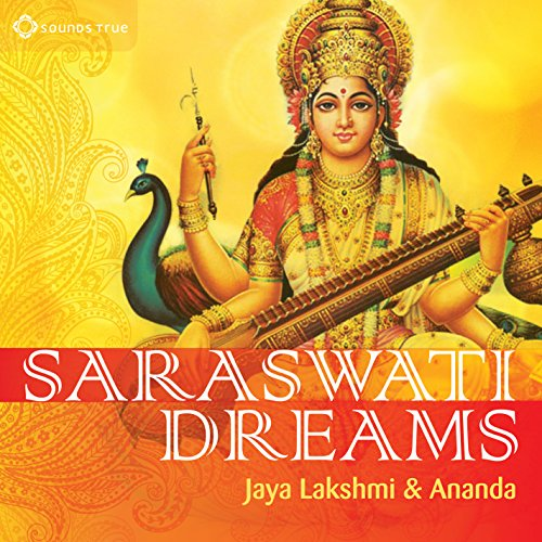 saraswati-dreams