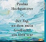 ISBN 3956392965
