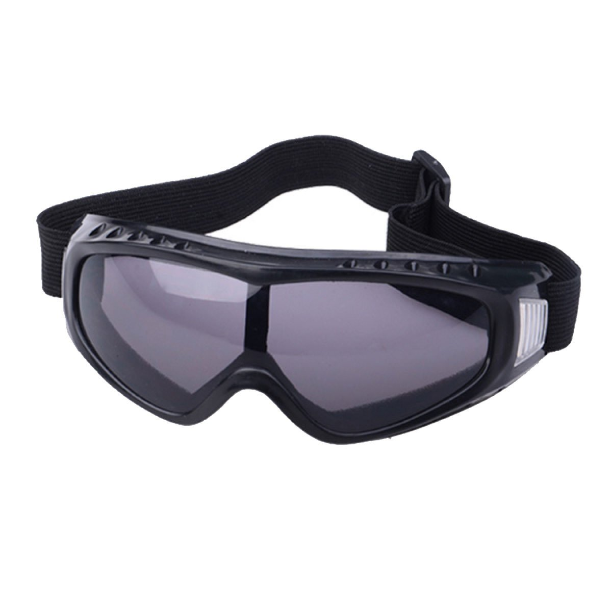 e96f2b35bee HD Climbing Goggles Fashion Ski Glasses Motorcycle Goggles