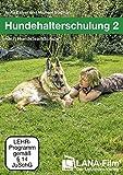 Hundehalterschulung 2 - In der Muttersprache des Hundes