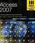 Access 2007 (1C�d�rom)