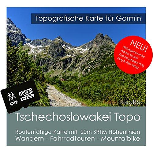 checoslovaquia-garmin-tarjeta-topo-4-gb-microsd-mapa-topografico-de-gps-tiempo-libre-para-bicicleta-