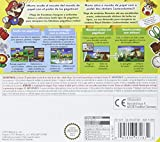 Paper Mario: Sticker Star (Nintendo Selects)