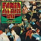 Live at the Cheetah (CD 1)