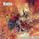 Songtexte von Kuba - Through a Lense