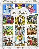 Telecharger Livres La Bible (PDF,EPUB,MOBI) gratuits en Francaise