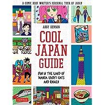 Amazon.es: Libros de Manga - SGI Books: Libros