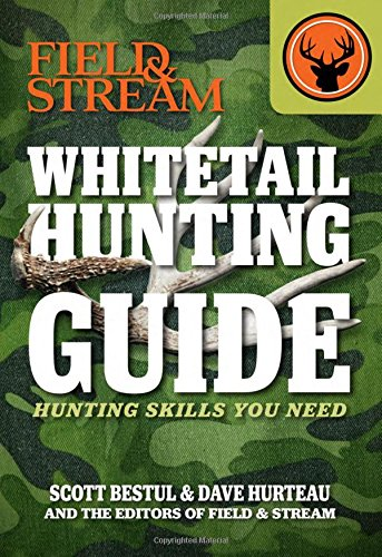 whitetail-hunting-guide-field-stream