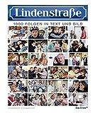 Geschenkideen Lindenstraße Lindenstrasse - limitierte Jubiläumsausgabe in 2 Bänden