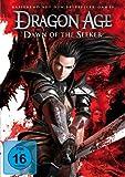 Dragon Age Dawn the kostenlos online stream
