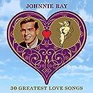 30 Greatest Love Songs