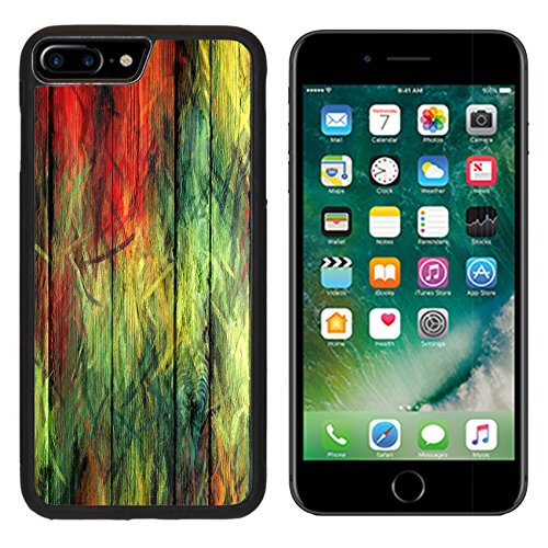 msd-premium-apple-iphone-7-plus-aluminum-backplate-bumper-snap-case-iphone7-plus-rainbow-umbrella-an