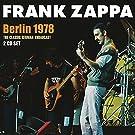 Berlin 78 Classic German Radio Broadcast