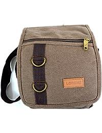 Lorenz, sac bandoulière pour femme