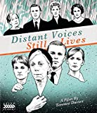 Distant Voices, Still Lives (Special Edition) [Blu-ray]