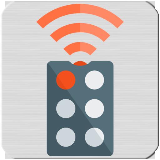 Roku-box Für Netflix (РееI Smart Remote 2017)