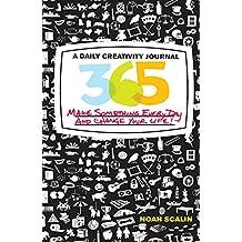 365 (English Edition)