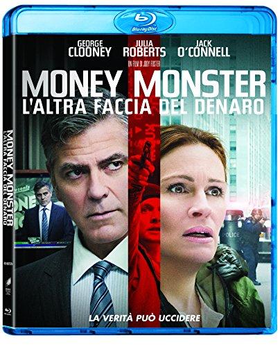 money-monster-laltra-faccia-del-denaro-blu-ray
