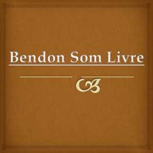 Web Radio Bendon Som Livre Saber Radio