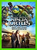 Teenage Mutant Ninja Turtles: Out Of The Shadows [dt./OV]