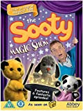 The Sooty Magic Show [DVD]