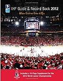 IIHF Guide & Record Book 2012