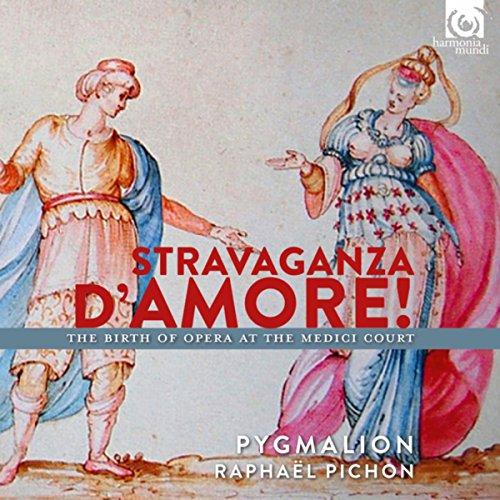 stravaganza-damore-the-birth-of-opera-at-the-medici-court