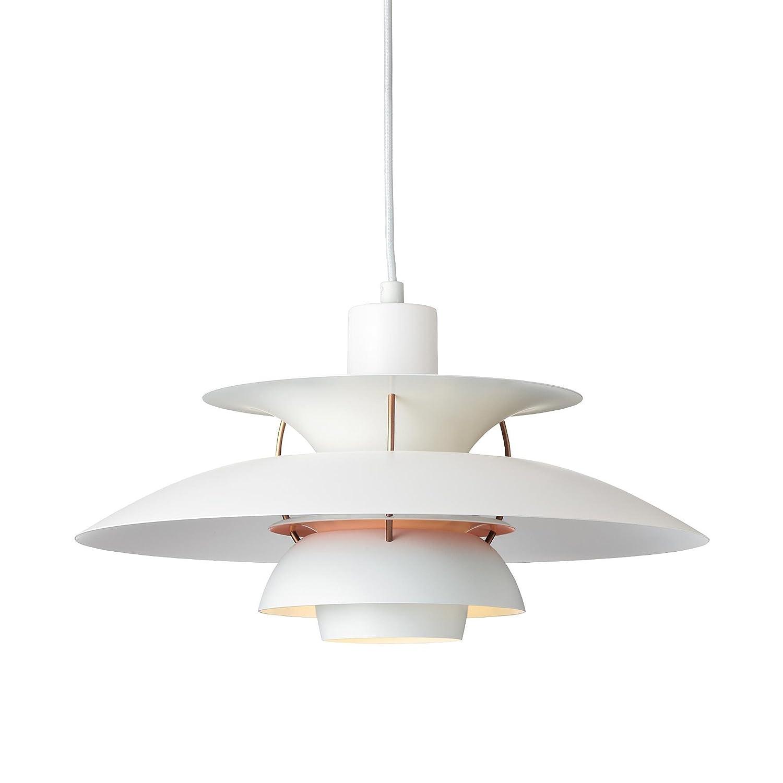 61gIiM6FcJL._SL1500_ Schöne Lampe Mit Mehreren Lampenschirmen Dekorationen