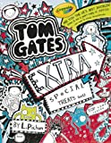 Tom Gates: Extra Special Treats (. not) (Tom Gates series Book 6)