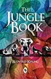 #1: The Jungle Book