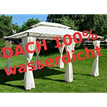 Cool Suchergebnis auf Amazon.de für: pavillon 3x4 wasserdicht MC13