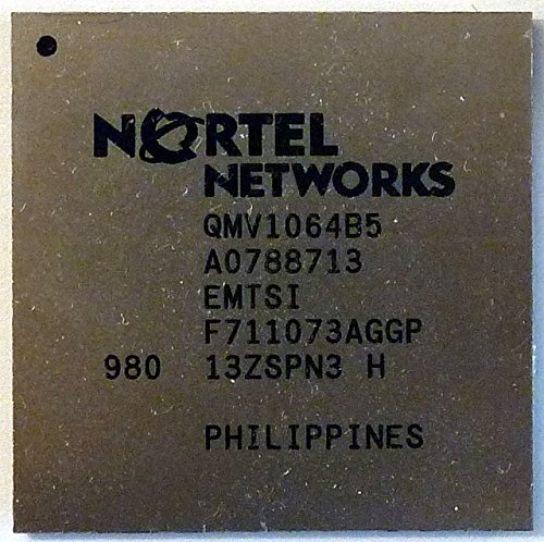 ic-nortel-networks-qmv1064b5