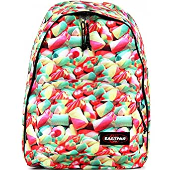 EASTPAK Sac a dos OUT OF OFFICE Mixte