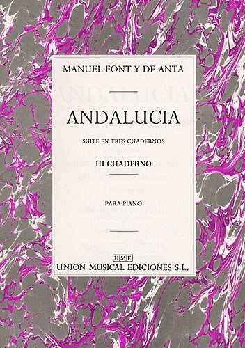 manuel-font-de-anta-andalucia-iii-cuaderno-partitions-pour-piano-solo