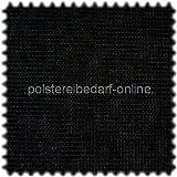 polstereibedarf-online AKTION Heiro Comfort Chenille