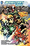 Best DC Comics y Brightests - Brightest Day Vol. 1 by Geoff Johns (2011-12-13) Review
