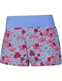 Amazon.es  pantalon corto running mujer - Gore Running Wear  Ropa a8f0db74da635