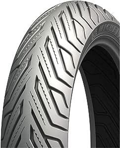 Michelin 110 80 14 59s City Grip 2 F R Rf M C Motorradreifen Auto