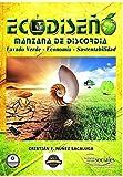 Primeramente, el libro analiza el ecodiseño o diseño sustentable, en tanto evolucionar desde el actual modelo lineal de producción y consumo (fabricar-usar-tirar) a un sistema circular de ciclo cerrado, en el que todos los bienes pueden ser desmontad...