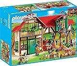 PLAYMOBIL Bauernhof-Set (Art. 6120; 6130; 6139; 6140)