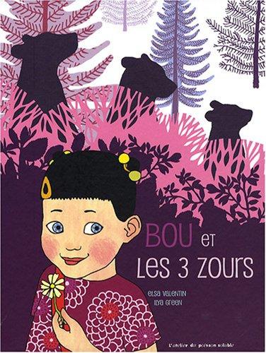 """<a href=""""/node/37900"""">Bou et les 3 zours</a>"""