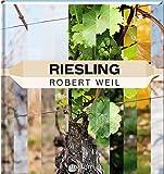 Riesling: Robert Weil