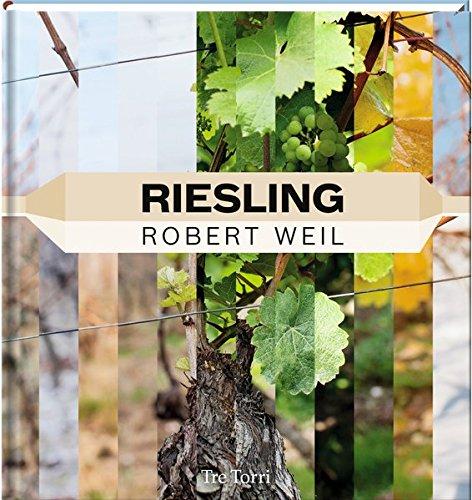 Riesling: Robert Weil (Ca Z-28)