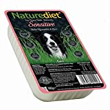 Product Image of Naturediet Dog Food Chicken